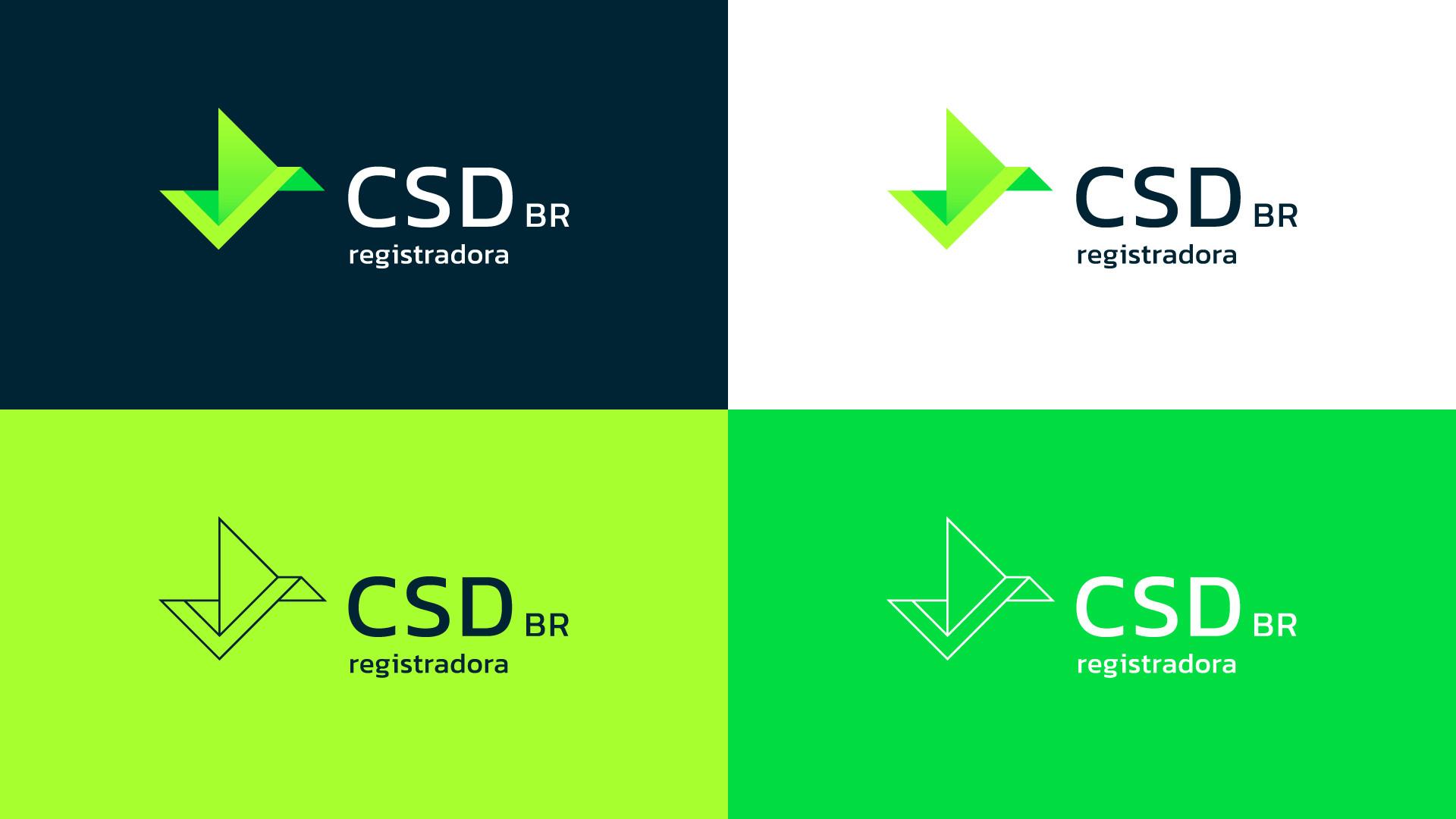 img-portfolio-csd-voadora (4).jpg
