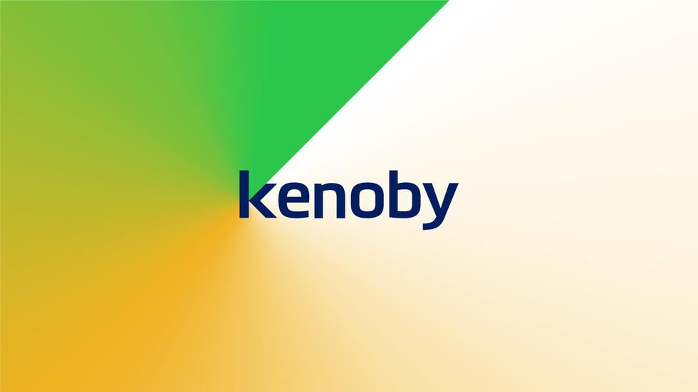 PORTFOLIO-SITE-KENOBY-6.png