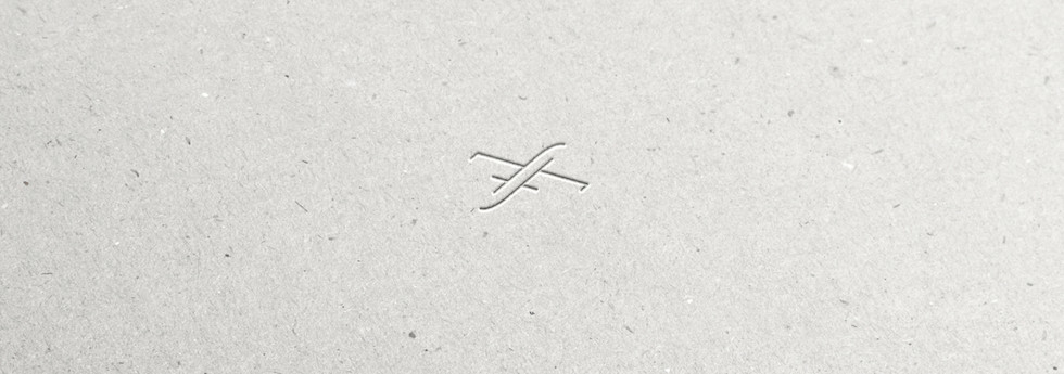 img-portfolio-fly-food-voadora (7).jpg