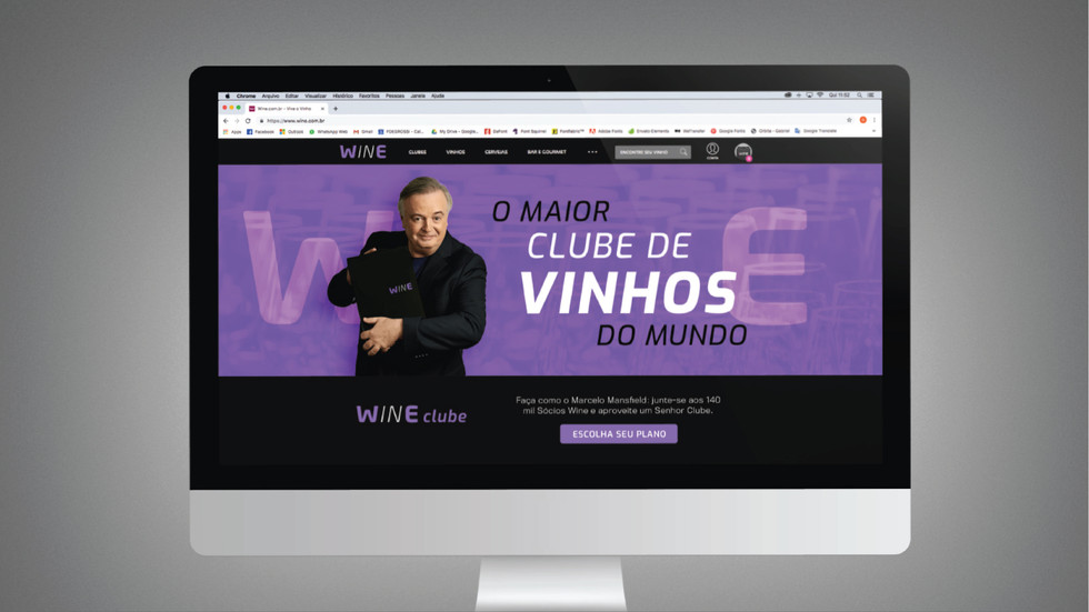 img-portfolio-wine-voadora (4).jpg