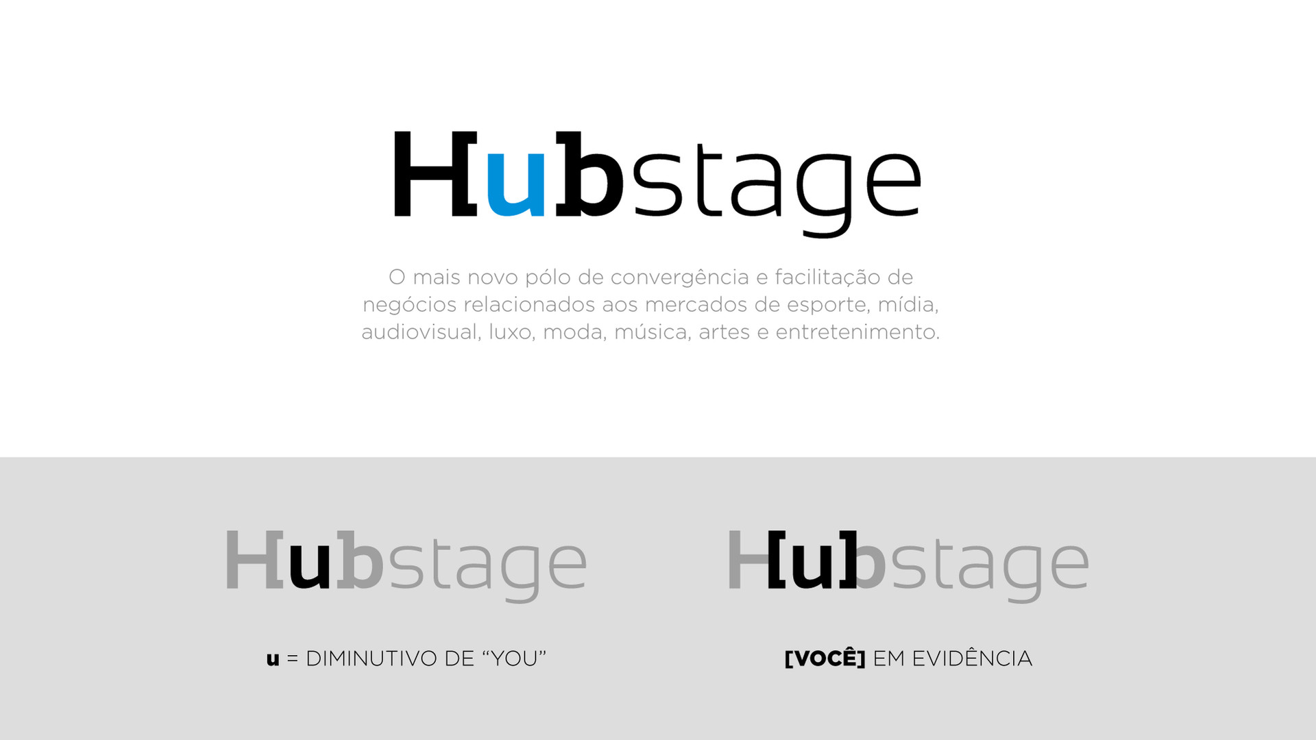 img-portfolio-hubstage-voadora (4).jpg