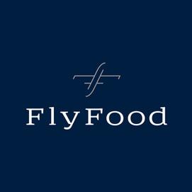 FLY-FOOD.jpg