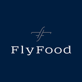FLY-FOOD