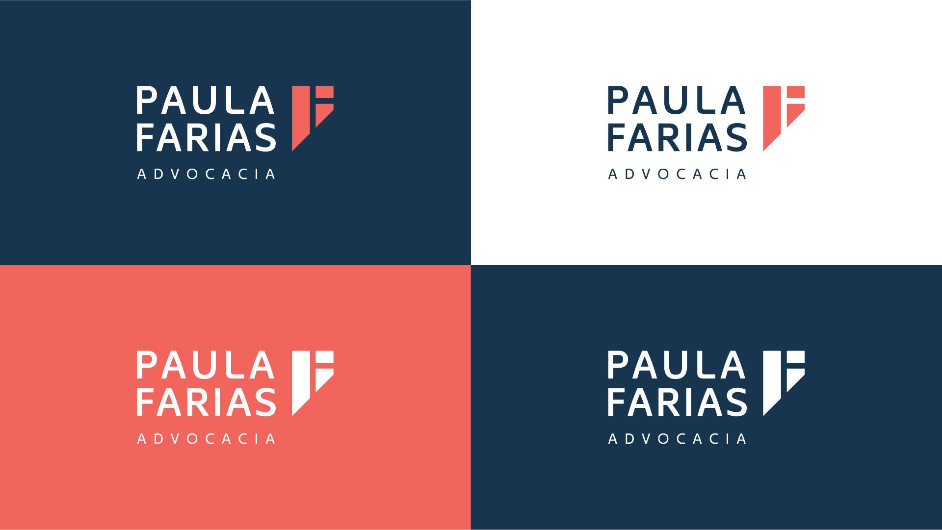 img-portfolio-paula-farias-voadora (3).j