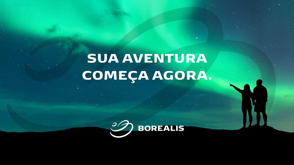 img-portfolio-borealis-voadora (9).jpg
