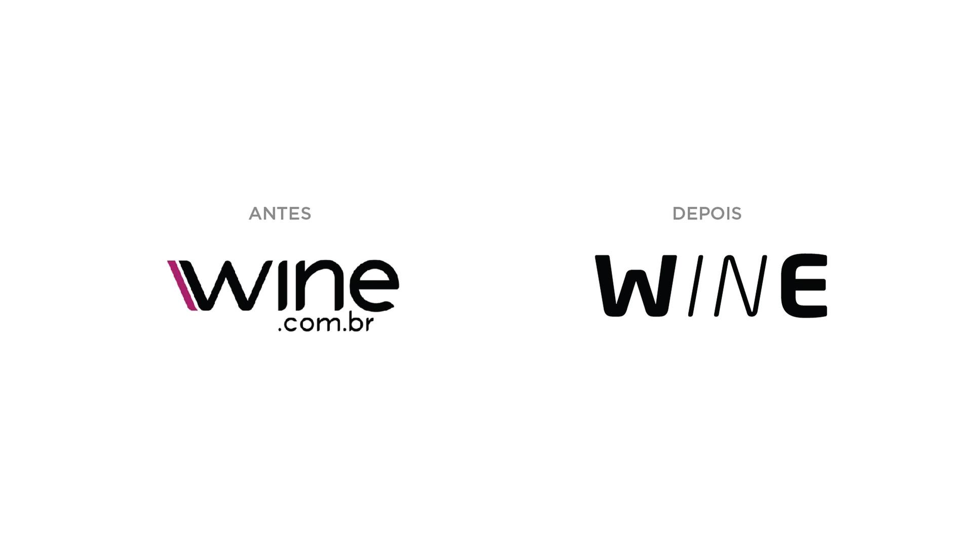 img-portfolio-wine-voadora (6).jpg