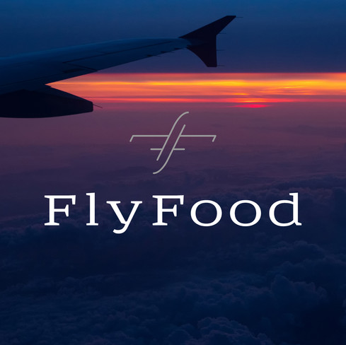 Fly Food