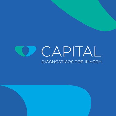 Capital Diagnósticos