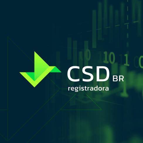 CSD Registradora