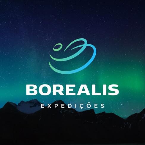 Borealis Expedições