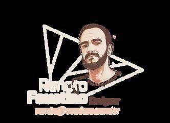 Voadora-Equipe-Renato.png