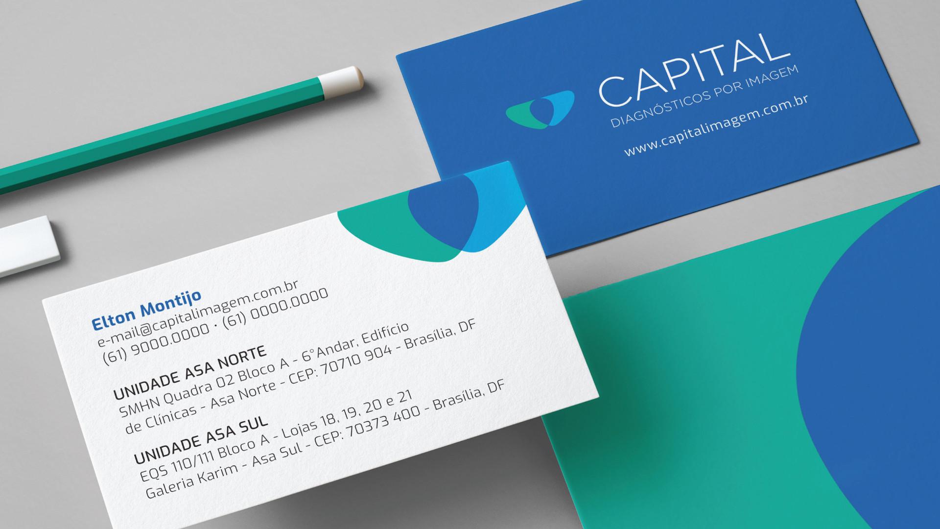 img-portfolio-capital-diagnosticos-voado
