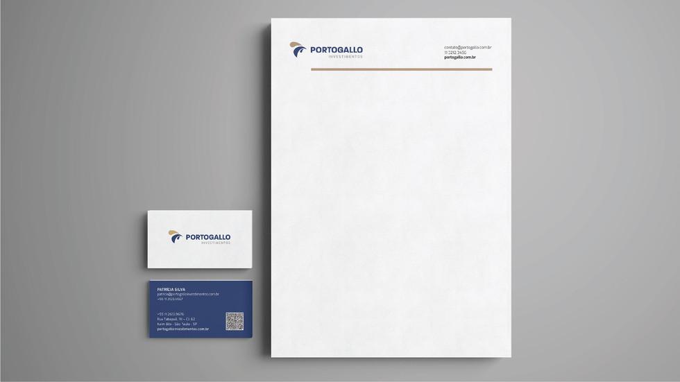 img-portfolio-portogallo-voadora (5).jpg