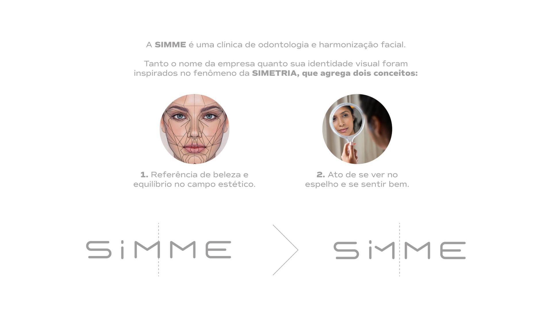 img-portfolio-simme-voadora (3).jpg