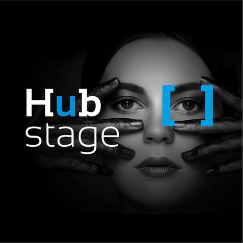 Hubstage