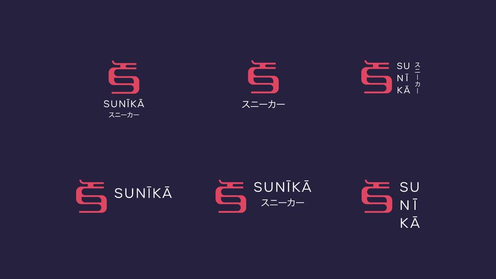 PORTFOLIO-SUNIKA-SITE_4.png