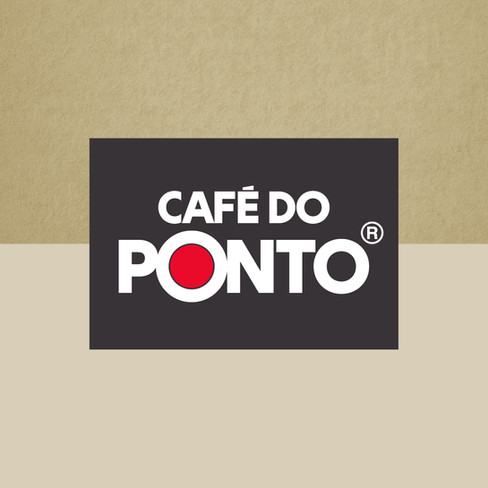 Café do Ponto - Ambientação