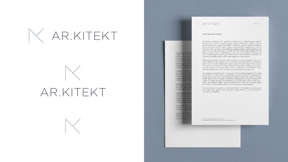 ARKITEKT-PORTFOLIO-04.jpg