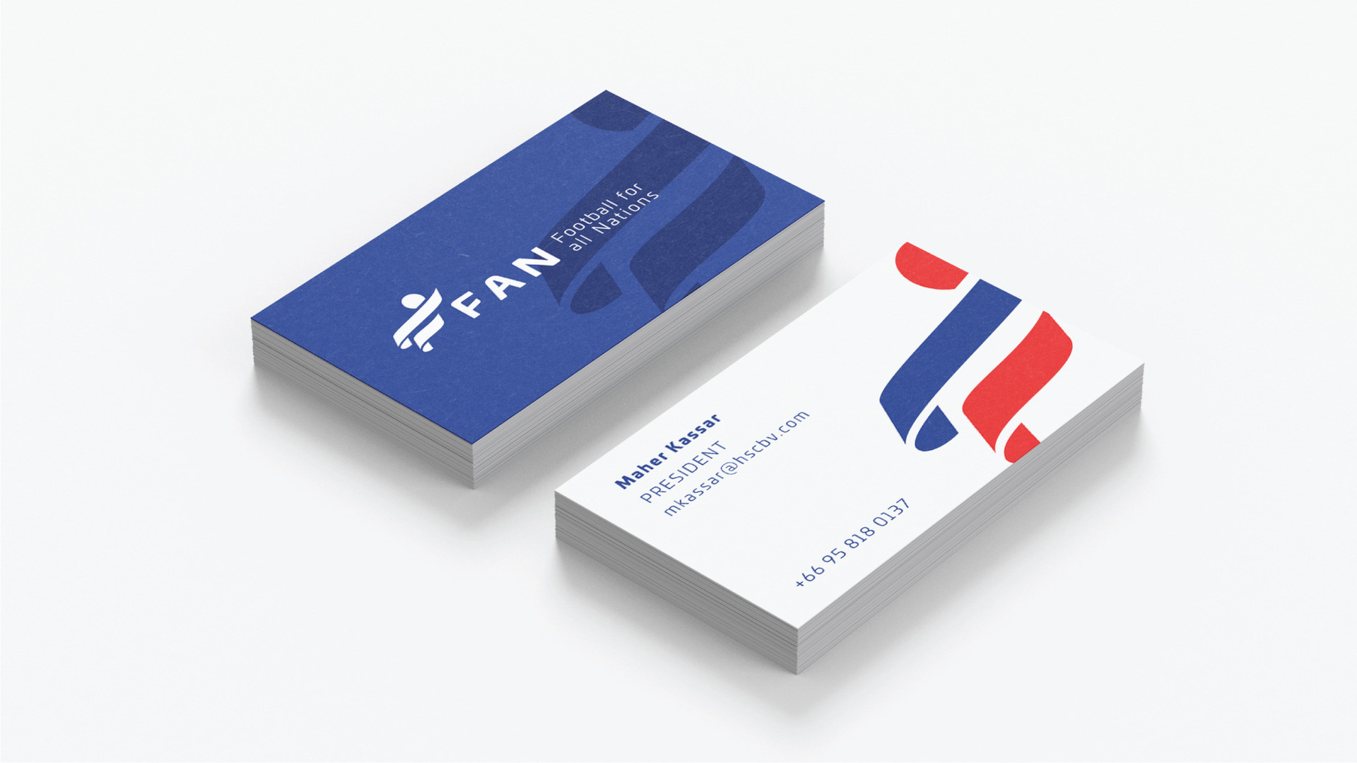img-portfolio-fan-voadora (4).jpg