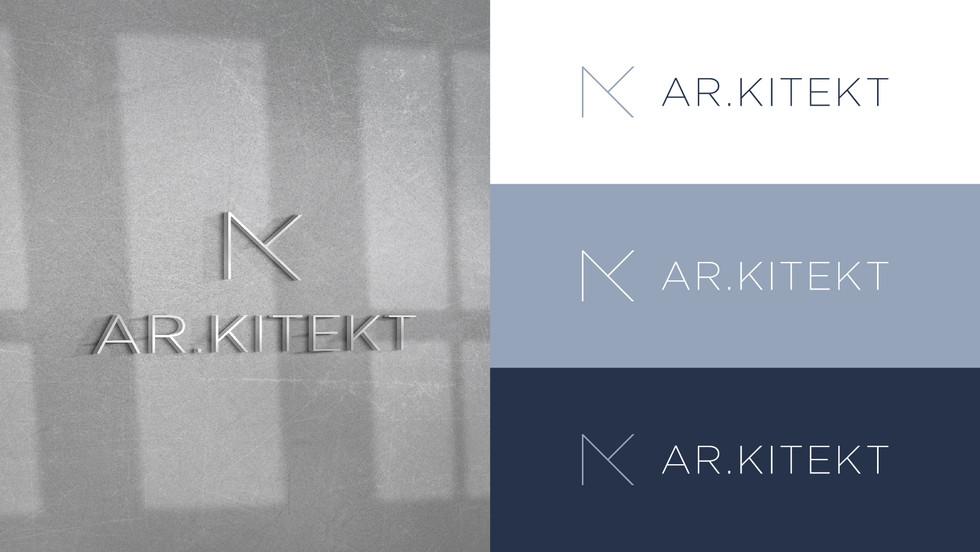 ARKITEKT-PORTFOLIO-03.jpg