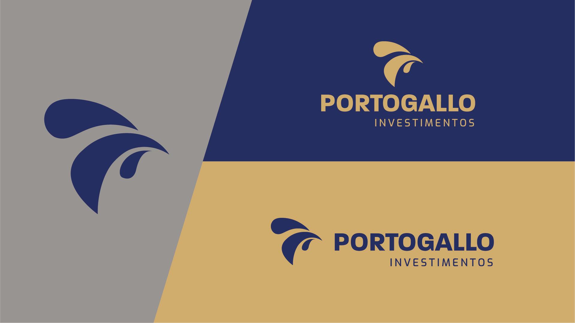 img-portfolio-portogallo-voadora (7).jpg