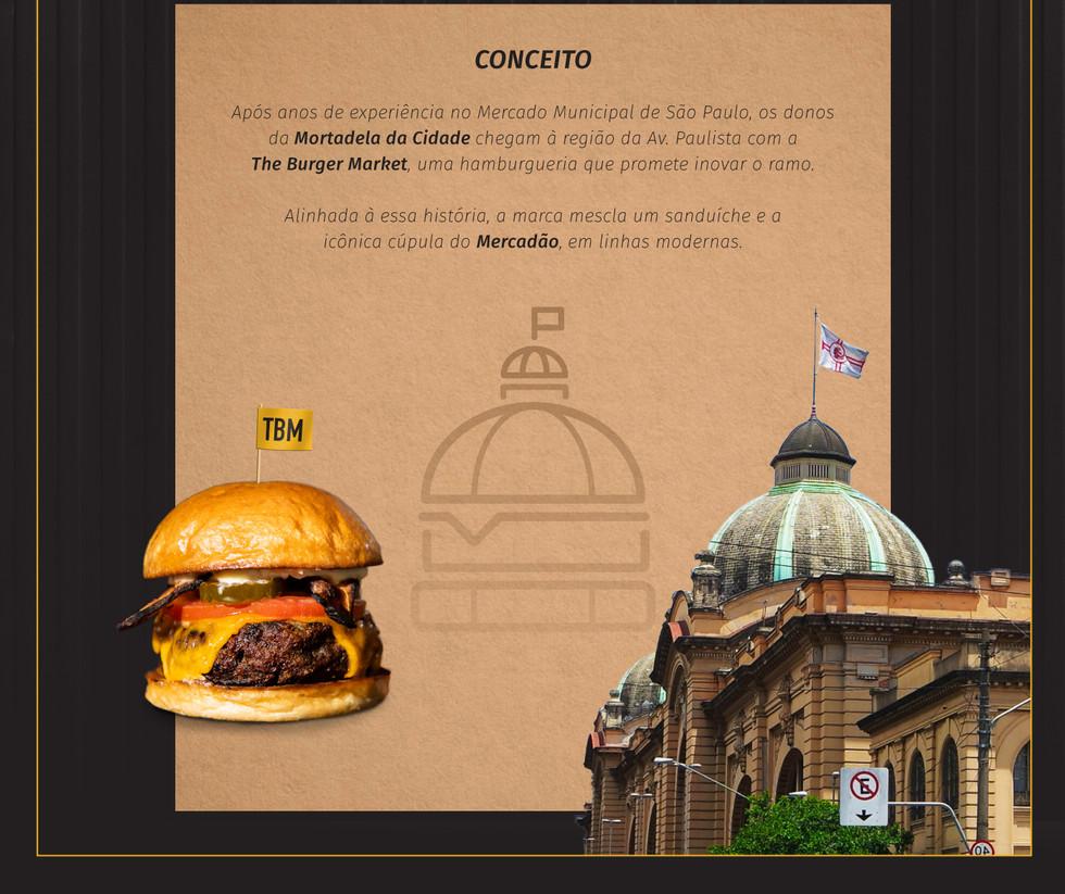 img-portfolio-the-burger-market-voadora