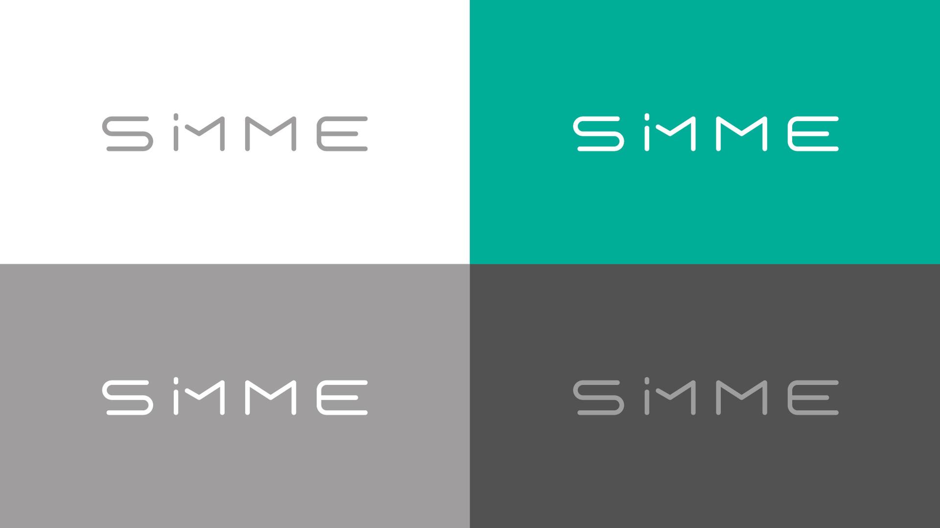 img-portfolio-simme-voadora (7).jpg