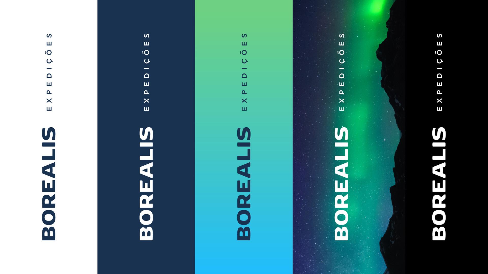img-portfolio-borealis-voadora (7).jpg
