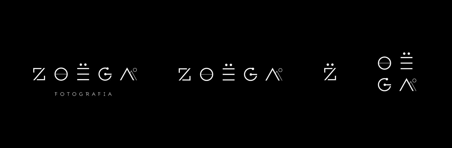 img-portfolio-zoega-voadora (2).jpg