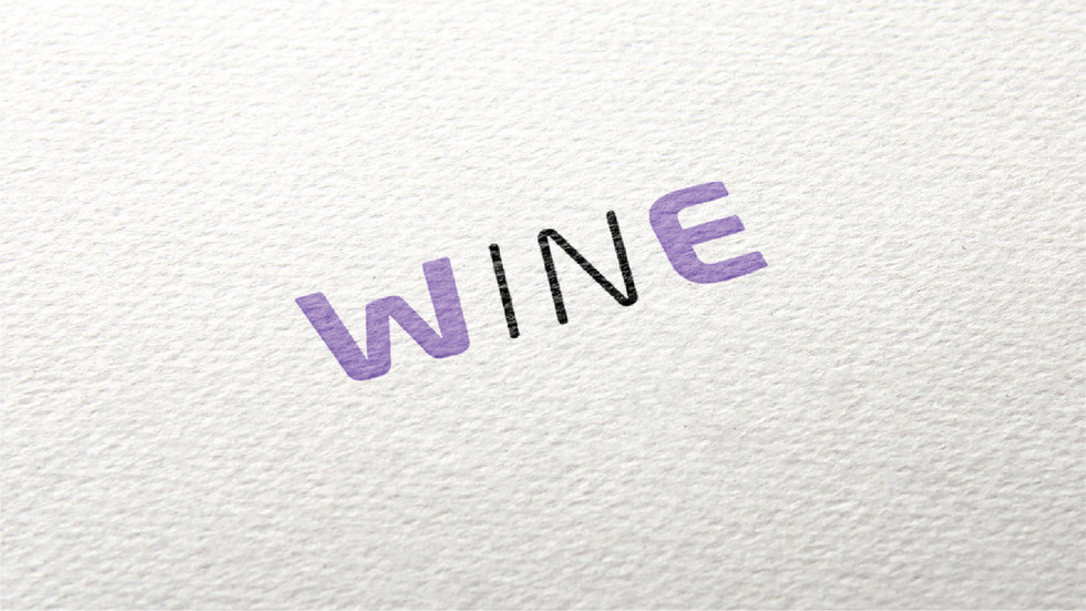img-portfolio-wine-voadora (1).jpg