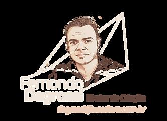 Voadora-Equipe-Fernando.png
