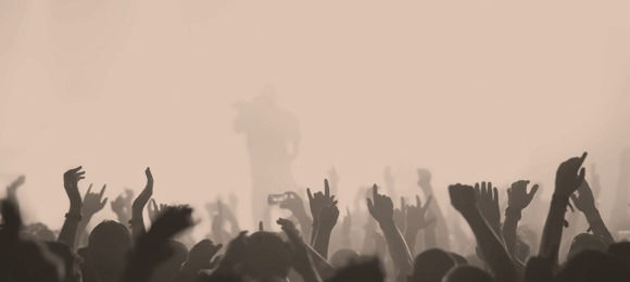 bigstock-silhouettes-of-concert-crowd-i-