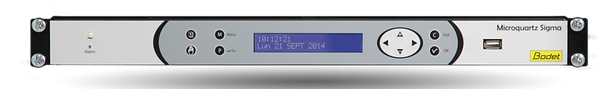 Netsylon%207_edited.png