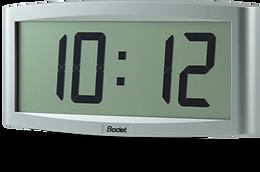 LCD klokken voor binnen