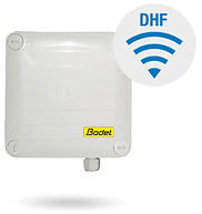 DHF-repeater.jpg