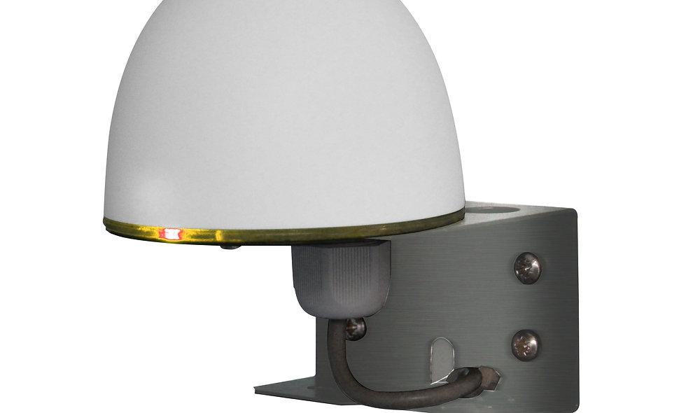 GNSS Antenne voor Netsilon9 en 11