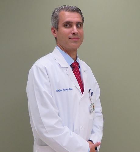 Hernia Specialist - Hernia Surgeon - Hernia Doctor