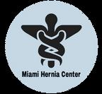 Hernia Surgery. Hernia Specialist. Hernia Surgeon near me