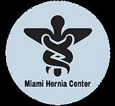 Miami Hernia Center. Treatment of Hernias