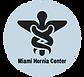 Miami Hernia Center