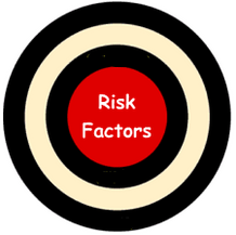 Hernia risk factors