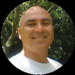 Marcos Trindade, Adestrador, Adestramento, Cinotécnico, Região Metropolitana, Vale dos Sinos
