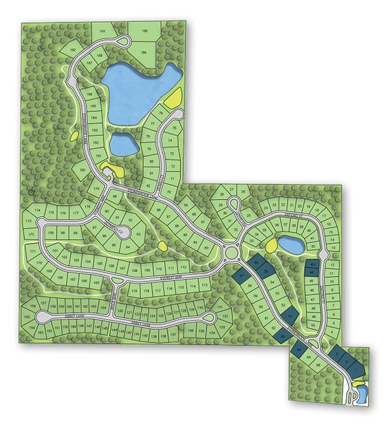 overlay stonebrook 101920.png