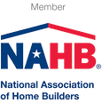 Top home builders in Maumelle AR, Hines Homes featured in Naional Association of Home Builders