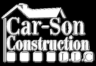 Car-Son Logo