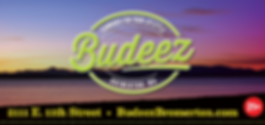 Budeez Sunset Billboard.png