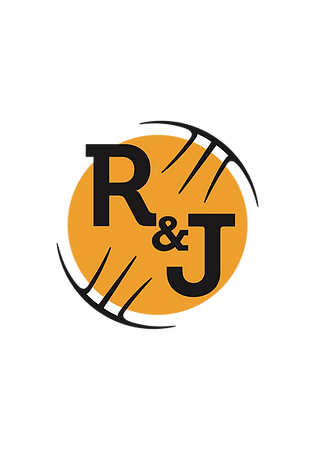R&J PNG.png