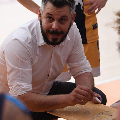 Gabriele Diotallevi