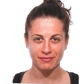 Monica Montanucci