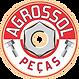 logo_pecas.png